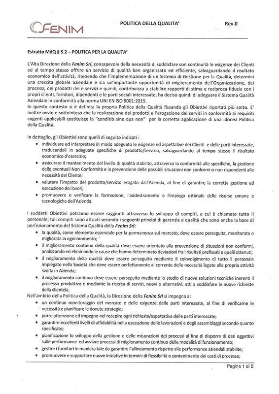 certificato-qualita-2017