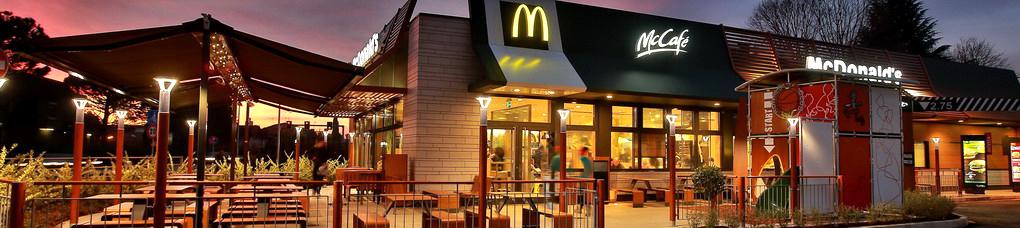 sezione ristorazione (2)
